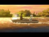 Baldr Force Exe Resolution / Виртуальный спецназ - 2 серия [MC Entertainment]