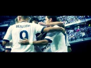 Cristiano Ronaldo - Fight Against Me - CR7 2013 HD