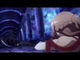 Мастера меча онлайн серия 12