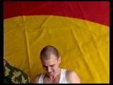 DWEEB TRAINING Trickfighters gay boy feet trampling new 2012