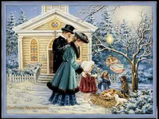 Noel, Christmas, christmas - PicMix.