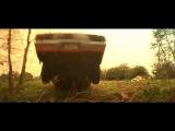 Придурки из Хаззарда  (2005) трейлер